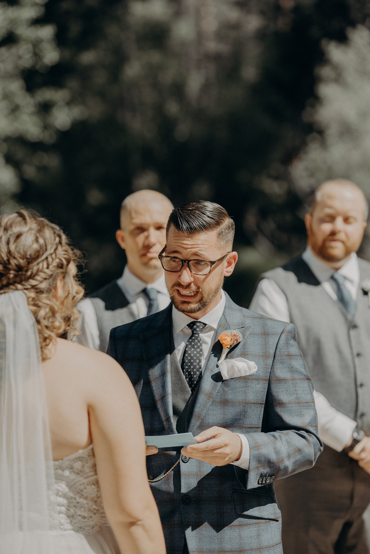 Los Angeles Wedding Photographers - Yosemite Destination Wedding Elopement - IsaiahAndTaylor.com -054.jpg