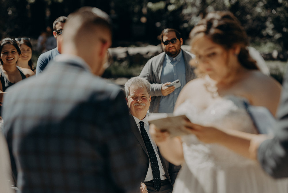 Los Angeles Wedding Photographers - Yosemite Destination Wedding Elopement - IsaiahAndTaylor.com -057.jpg