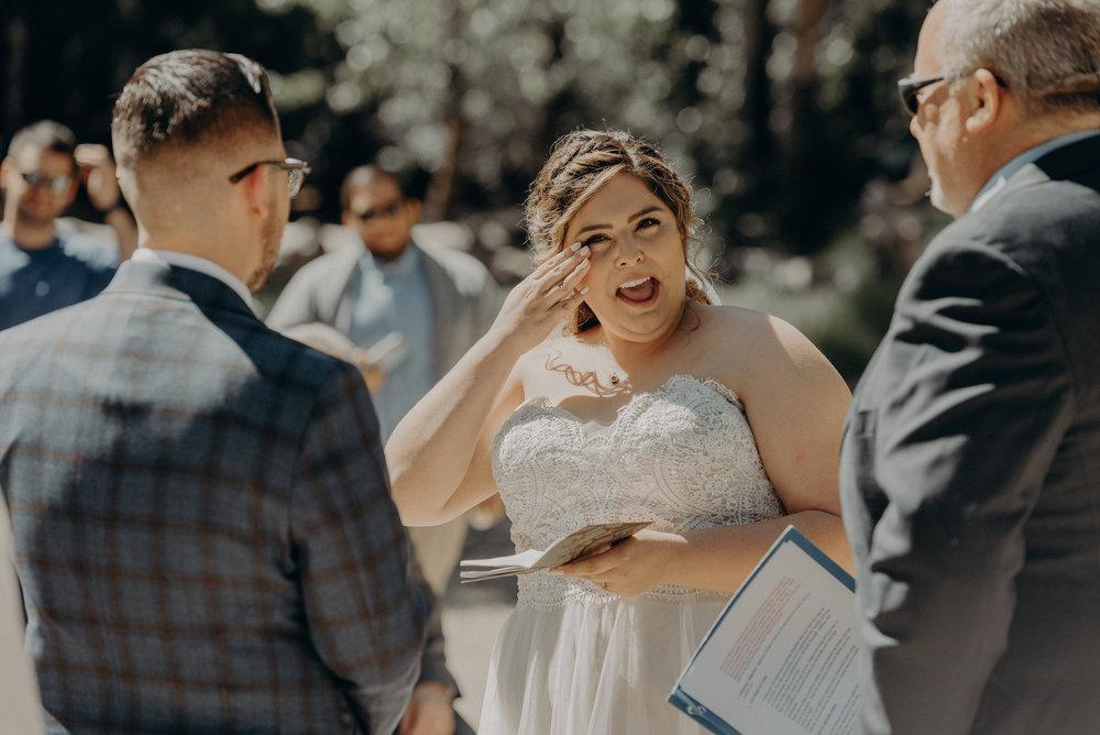 Los Angeles Wedding Photographers - Yosemite Destination Wedding Elopement - IsaiahAndTaylor.com -056.jpg