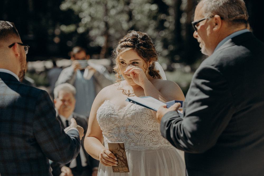Los Angeles Wedding Photographers - Yosemite Destination Wedding Elopement - IsaiahAndTaylor.com -058.jpg
