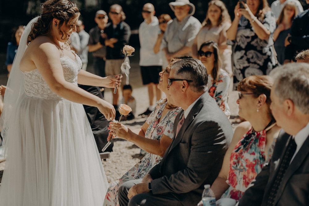 Los Angeles Wedding Photographers - Yosemite Destination Wedding Elopement - IsaiahAndTaylor.com -059.jpg