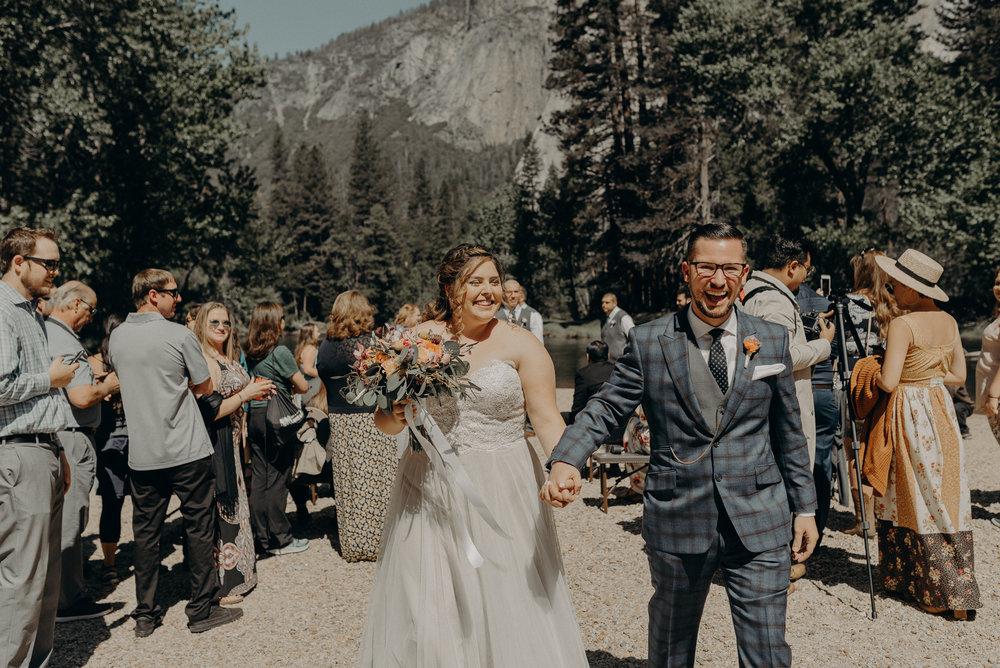 Los Angeles Wedding Photographers - Yosemite Destination Wedding Elopement - IsaiahAndTaylor.com -062.jpg