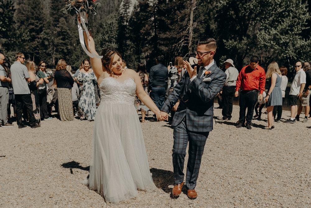 Los Angeles Wedding Photographers - Yosemite Destination Wedding Elopement - IsaiahAndTaylor.com -063.jpg