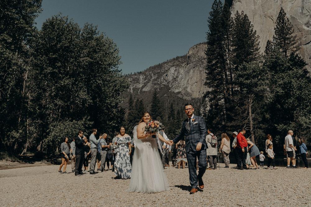 Los Angeles Wedding Photographers - Yosemite Destination Wedding Elopement - IsaiahAndTaylor.com -064.jpg