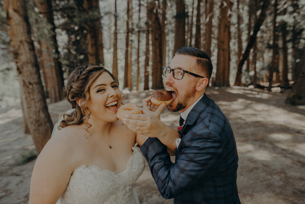 Los Angeles Wedding Photographers - Yosemite Destination Wedding Elopement - IsaiahAndTaylor.com -072.jpg