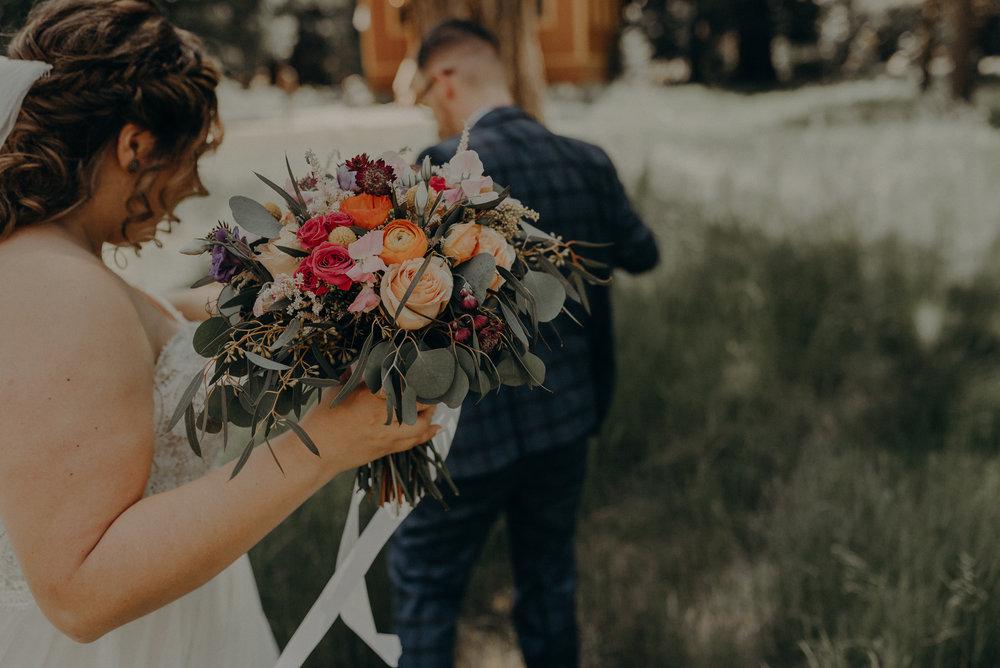 Los Angeles Wedding Photographers - Yosemite Destination Wedding Elopement - IsaiahAndTaylor.com -078.jpg