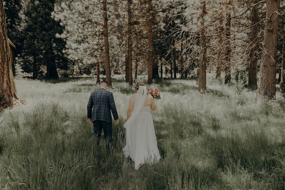 Los Angeles Wedding Photographers - Yosemite Destination Wedding Elopement - IsaiahAndTaylor.com -079.jpg