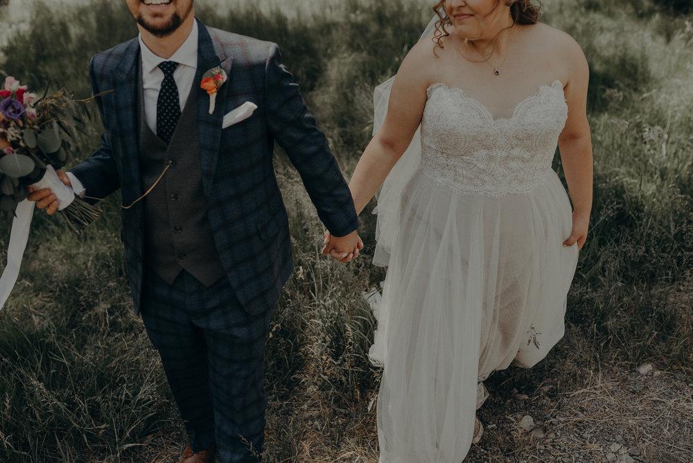 Los Angeles Wedding Photographers - Yosemite Destination Wedding Elopement - IsaiahAndTaylor.com -084.jpg