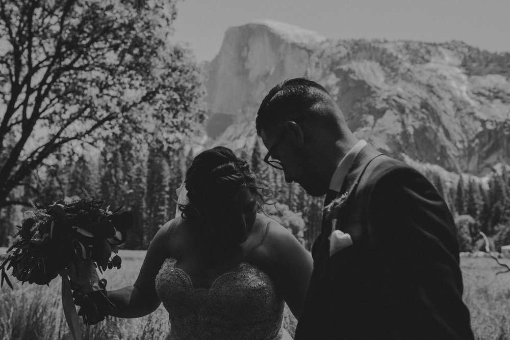 Los Angeles Wedding Photographers - Yosemite Destination Wedding Elopement - IsaiahAndTaylor.com -093.jpg