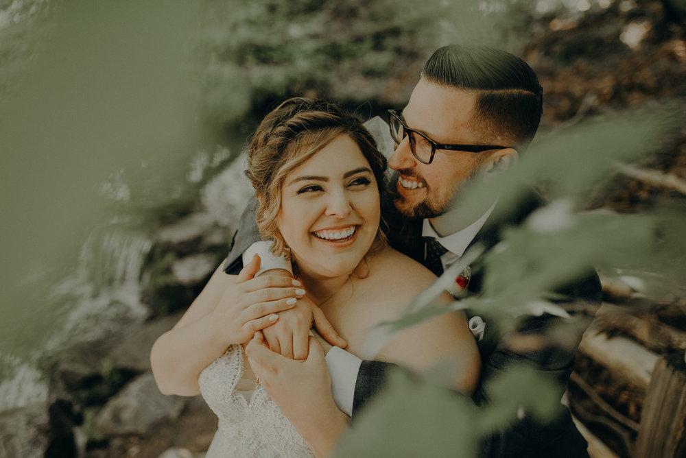 Los Angeles Wedding Photographers - Yosemite Destination Wedding Elopement - IsaiahAndTaylor.com -100.jpg