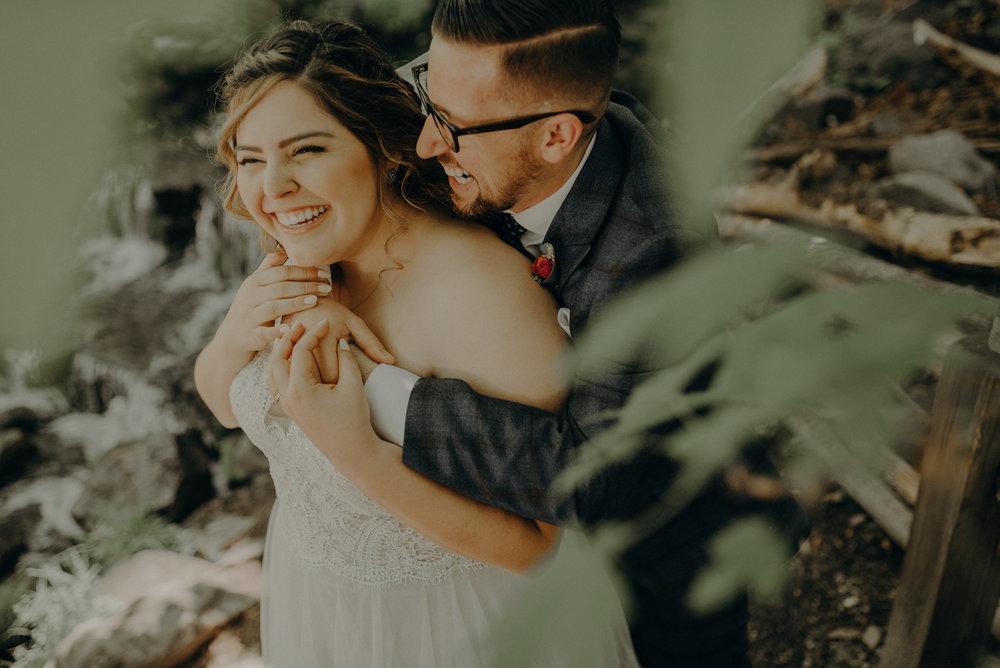 Los Angeles Wedding Photographers - Yosemite Destination Wedding Elopement - IsaiahAndTaylor.com -101.jpg