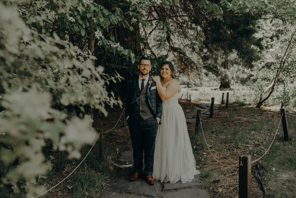 Los Angeles Wedding Photographers - Yosemite Destination Wedding Elopement - IsaiahAndTaylor.com -103.jpg