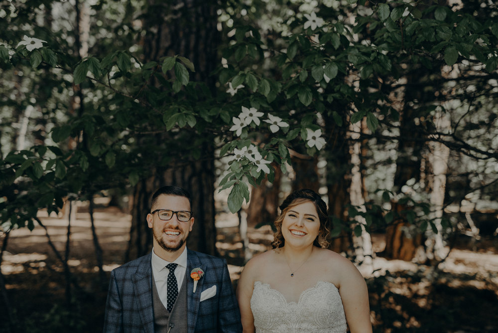 Los Angeles Wedding Photographers - Yosemite Destination Wedding Elopement - IsaiahAndTaylor.com -105.jpg
