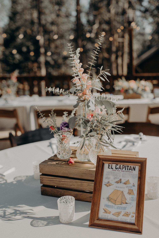 Los Angeles Wedding Photographers - Yosemite Destination Wedding Elopement - IsaiahAndTaylor.com -108.jpg