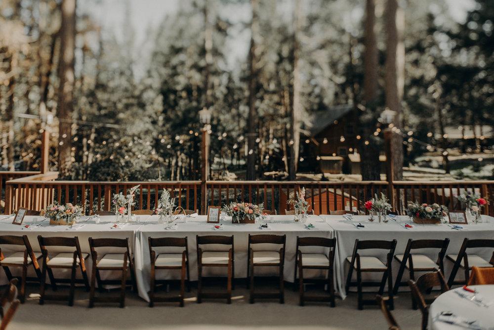 Los Angeles Wedding Photographers - Yosemite Destination Wedding Elopement - IsaiahAndTaylor.com -112.jpg