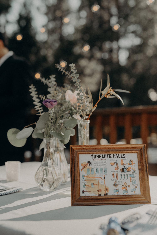 Los Angeles Wedding Photographers - Yosemite Destination Wedding Elopement - IsaiahAndTaylor.com -113.jpg