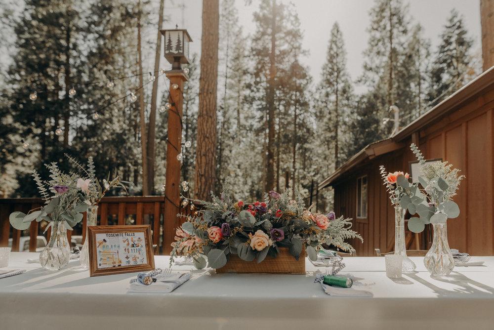 Los Angeles Wedding Photographers - Yosemite Destination Wedding Elopement - IsaiahAndTaylor.com -114.jpg