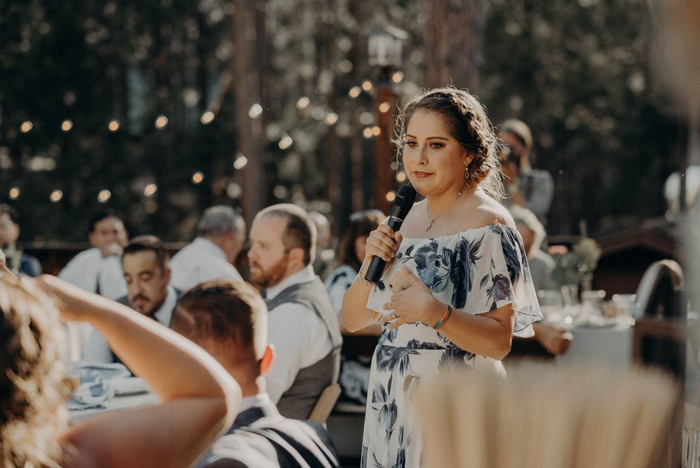 Los Angeles Wedding Photographers - Yosemite Destination Wedding Elopement - IsaiahAndTaylor.com -115.jpg