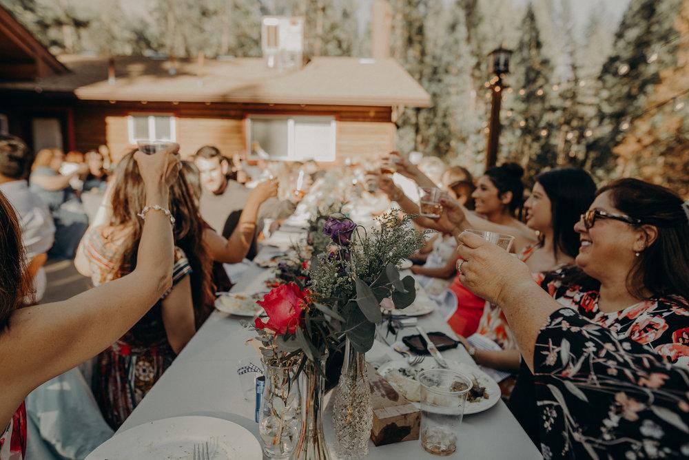 Los Angeles Wedding Photographers - Yosemite Destination Wedding Elopement - IsaiahAndTaylor.com -116.jpg