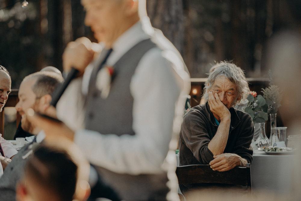 Los Angeles Wedding Photographers - Yosemite Destination Wedding Elopement - IsaiahAndTaylor.com -118.jpg
