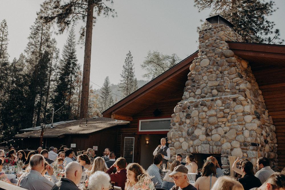 Los Angeles Wedding Photographers - Yosemite Destination Wedding Elopement - IsaiahAndTaylor.com -117.jpg