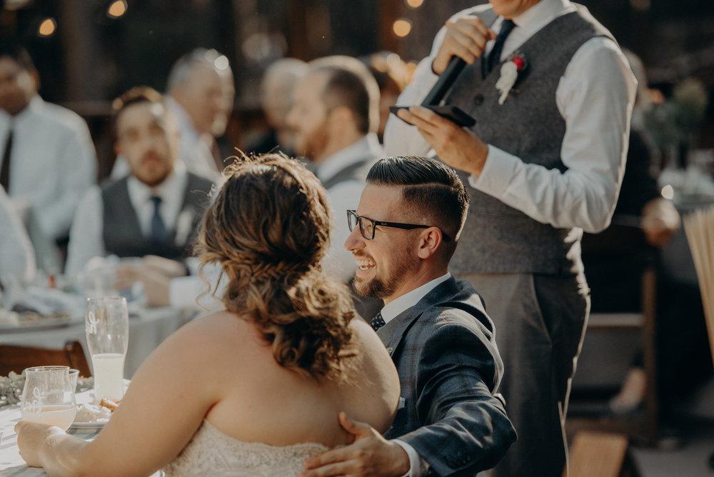 Los Angeles Wedding Photographers - Yosemite Destination Wedding Elopement - IsaiahAndTaylor.com -120.jpg