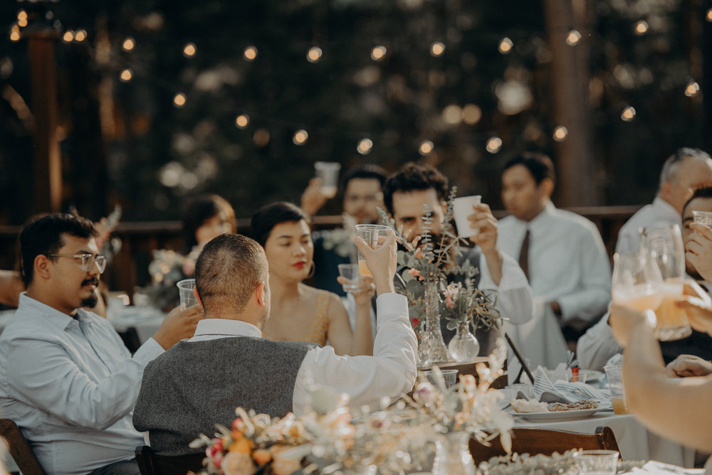 Los Angeles Wedding Photographers - Yosemite Destination Wedding Elopement - IsaiahAndTaylor.com -121.jpg