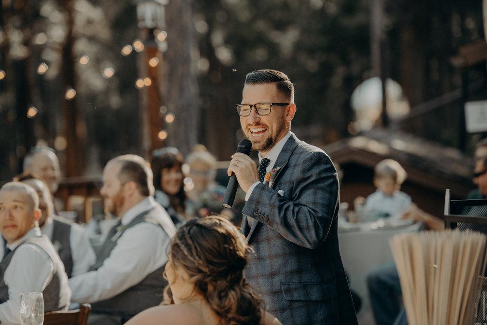 Los Angeles Wedding Photographers - Yosemite Destination Wedding Elopement - IsaiahAndTaylor.com -122.jpg