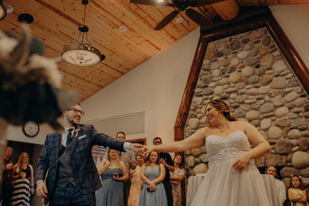 Los Angeles Wedding Photographers - Yosemite Destination Wedding Elopement - IsaiahAndTaylor.com -124.jpg
