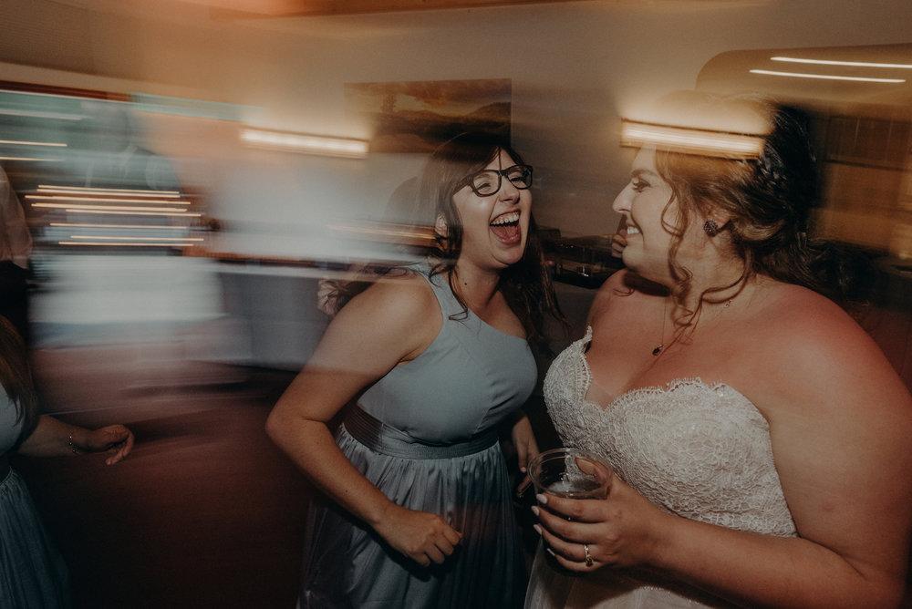 Los Angeles Wedding Photographers - Yosemite Destination Wedding Elopement - IsaiahAndTaylor.com -130.jpg