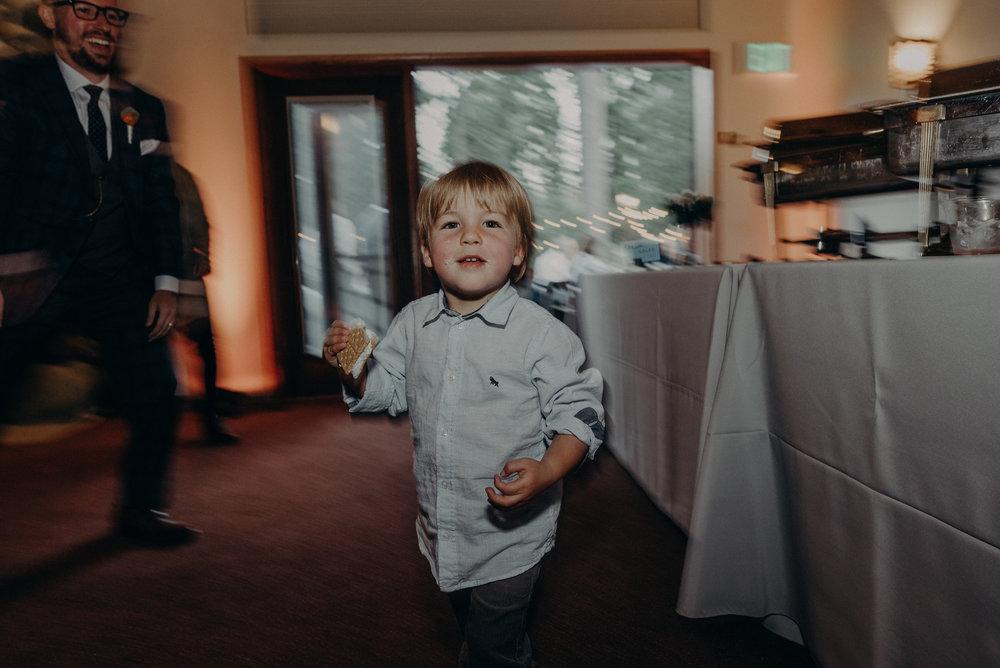 Los Angeles Wedding Photographers - Yosemite Destination Wedding Elopement - IsaiahAndTaylor.com -131.jpg