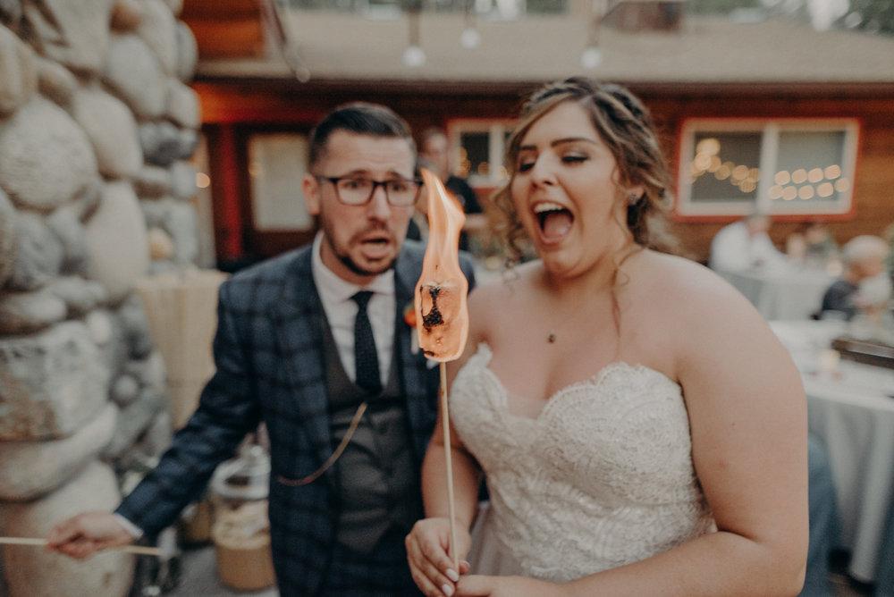 Los Angeles Wedding Photographers - Yosemite Destination Wedding Elopement - IsaiahAndTaylor.com -133.jpg