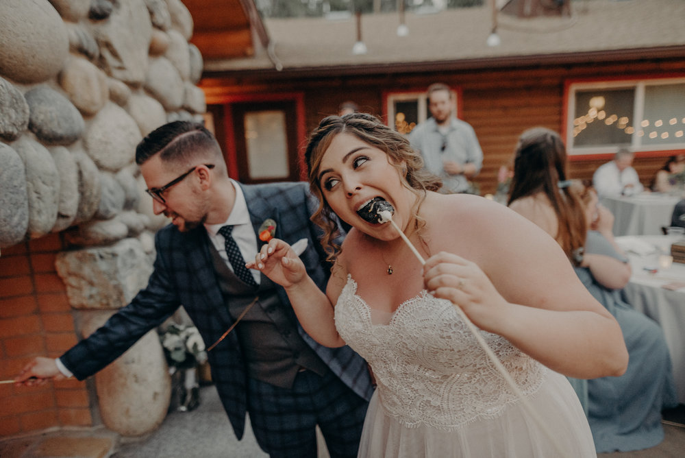 Los Angeles Wedding Photographers - Yosemite Destination Wedding Elopement - IsaiahAndTaylor.com -134.jpg