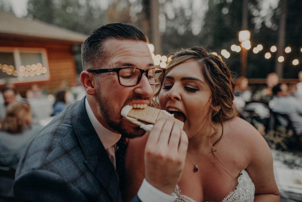 Los Angeles Wedding Photographers - Yosemite Destination Wedding Elopement - IsaiahAndTaylor.com -136.jpg