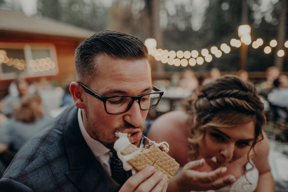 Los Angeles Wedding Photographers - Yosemite Destination Wedding Elopement - IsaiahAndTaylor.com -135.jpg