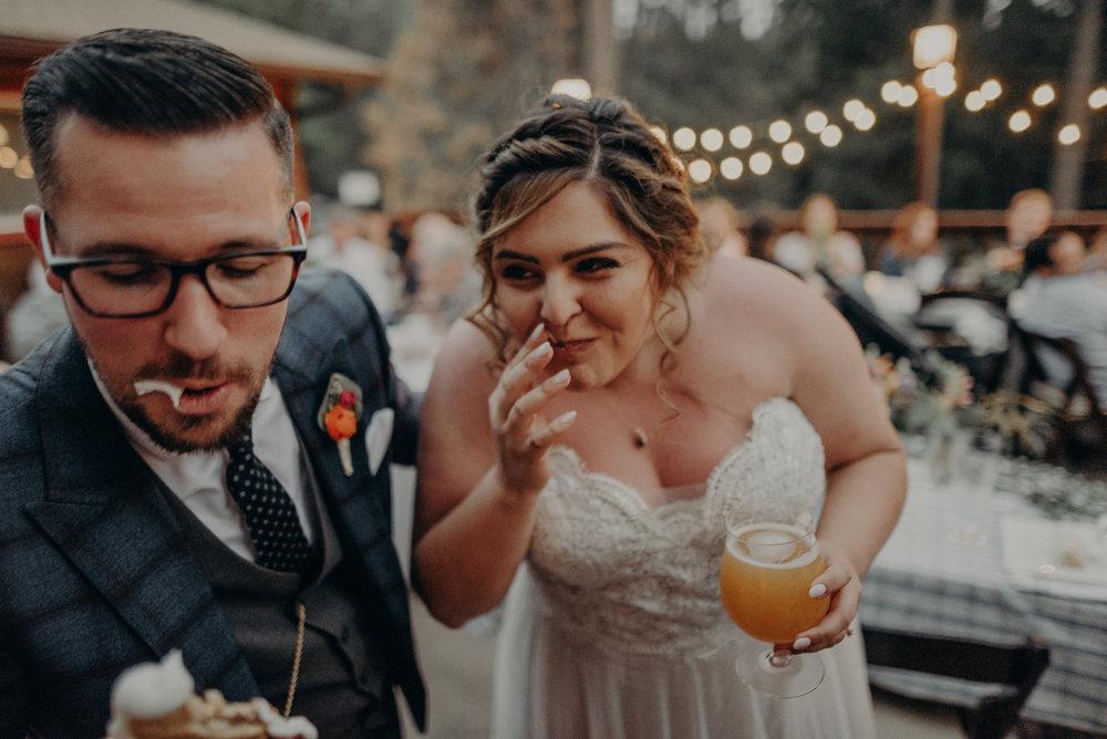 Los Angeles Wedding Photographers - Yosemite Destination Wedding Elopement - IsaiahAndTaylor.com -137.jpg
