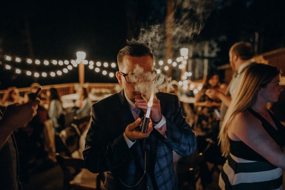 Los Angeles Wedding Photographers - Yosemite Destination Wedding Elopement - IsaiahAndTaylor.com -141.jpg