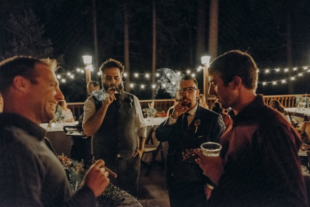 Los Angeles Wedding Photographers - Yosemite Destination Wedding Elopement - IsaiahAndTaylor.com -142.jpg