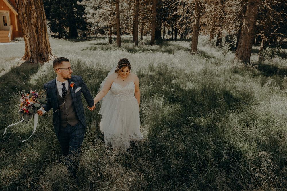 Los Angeles Wedding Photographers - Yosemite Destination Wedding Elopement - IsaiahAndTaylor.com -083.jpg