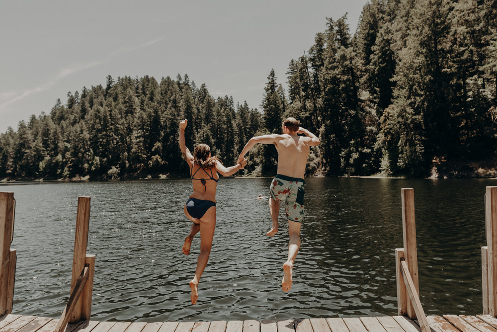IsaiahAndTaylor.com - California Destination Elopement, Lake Leonard Reserve Wedding, Ukiah-003.jpg
