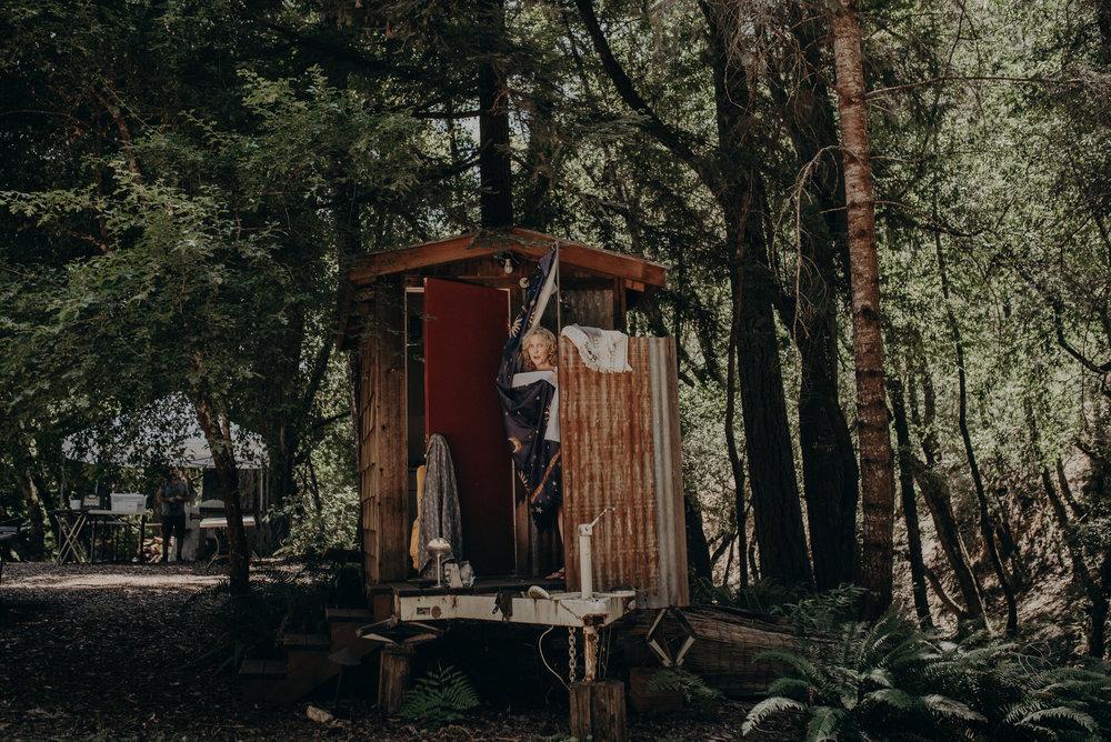 IsaiahAndTaylor.com - California Destination Elopement, Lake Leonard Reserve Wedding, Ukiah-005.jpg