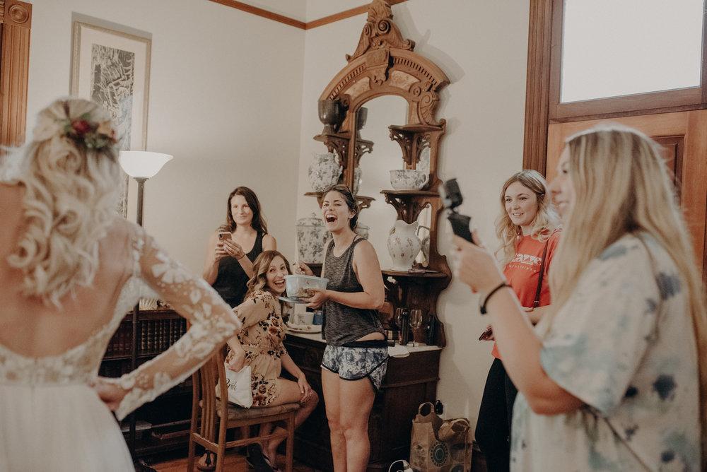 IsaiahAndTaylor.com - California Destination Elopement, Lake Leonard Reserve Wedding, Ukiah-020.jpg