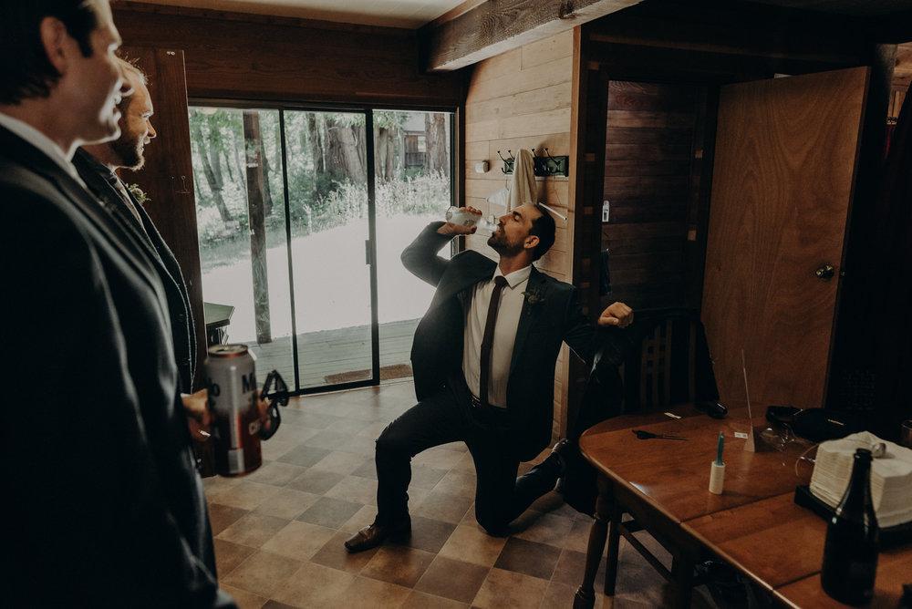 IsaiahAndTaylor.com - California Destination Elopement, Lake Leonard Reserve Wedding, Ukiah-032.jpg