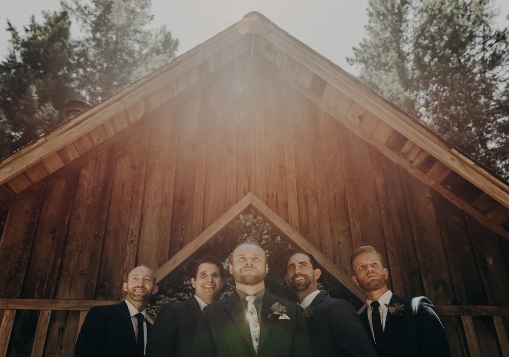 IsaiahAndTaylor.com - California Destination Elopement, Lake Leonard Reserve Wedding, Ukiah-034.jpg
