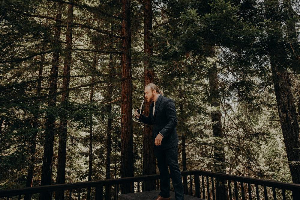 IsaiahAndTaylor.com - California Destination Elopement, Lake Leonard Reserve Wedding, Ukiah-033.jpg