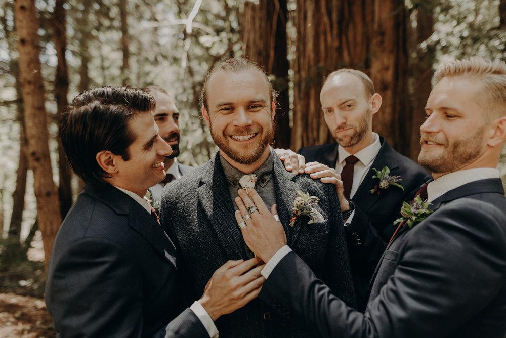 IsaiahAndTaylor.com - California Destination Elopement, Lake Leonard Reserve Wedding, Ukiah-036.jpg