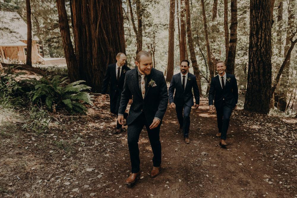 IsaiahAndTaylor.com - California Destination Elopement, Lake Leonard Reserve Wedding, Ukiah-040.jpg