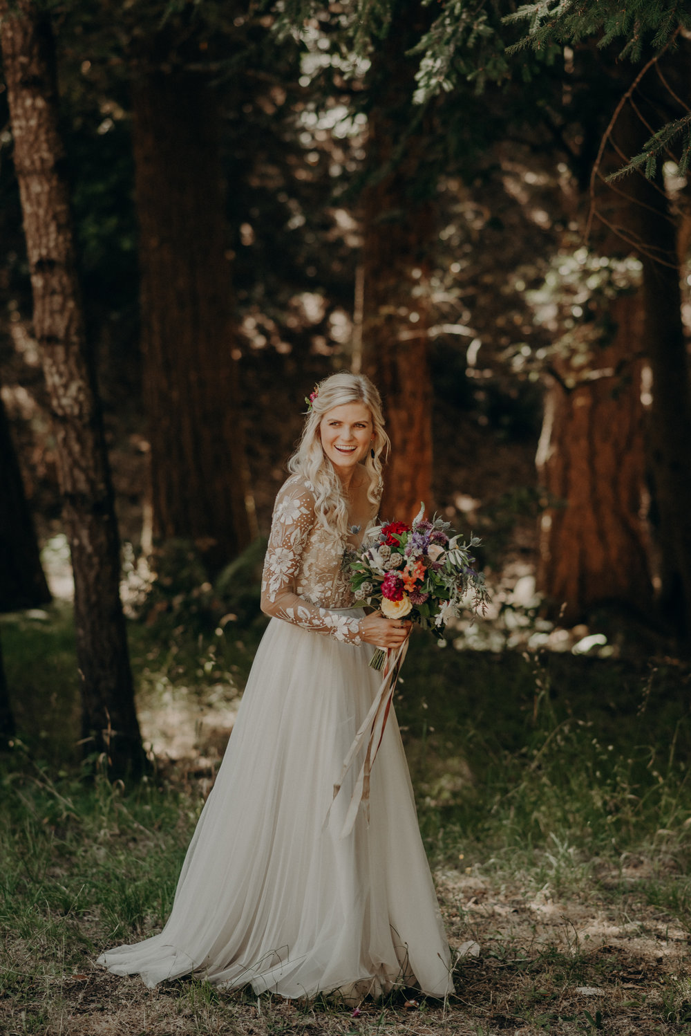 IsaiahAndTaylor.com - California Destination Elopement, Lake Leonard Reserve Wedding, Ukiah-043.jpg