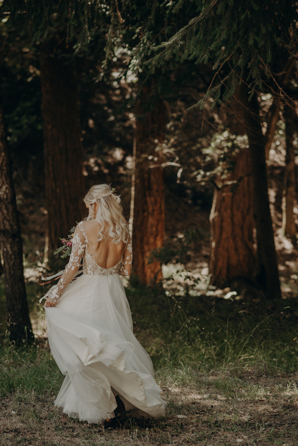 IsaiahAndTaylor.com - California Destination Elopement, Lake Leonard Reserve Wedding, Ukiah-044.jpg