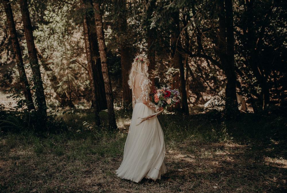 IsaiahAndTaylor.com - California Destination Elopement, Lake Leonard Reserve Wedding, Ukiah-045.jpg